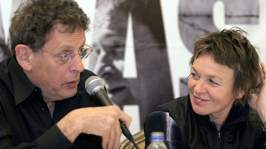 Image result for laurie anderson images