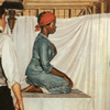 Remembering Anarcha, Lucy, and Betsey: The Mothers of Modern Gynecology
