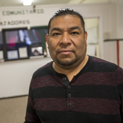 10 Years After The New Bedford ICE Raid, Immigrant Community Has Hope