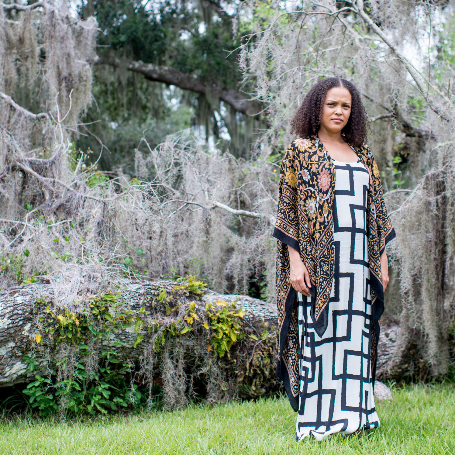 Writing Mississippi: Jesmyn Ward Salvages Stories Of The Silenced