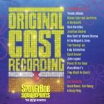 Stream Spongebob Squarepants Broadway Soundtrack Npr