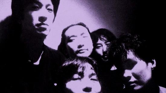 """White Heaven """"transcends the genre to create a unique sense of presence and originality,"""" read Tokyo Flashback"""