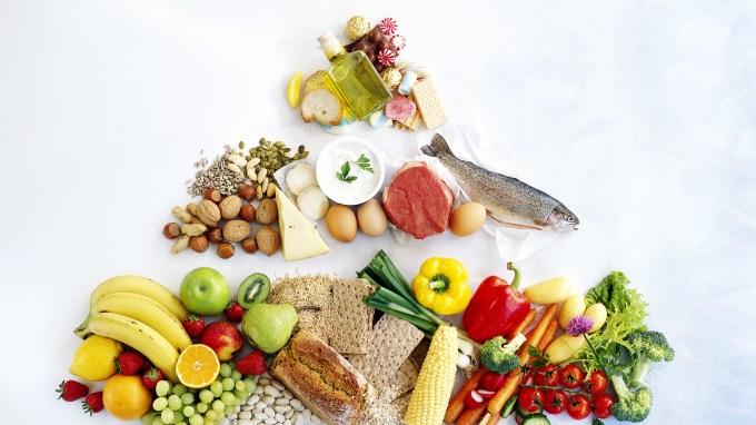 Image result for dash diet