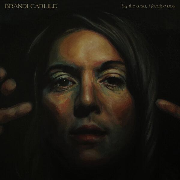 Brandi Carlile, By The Way, I Forgive You