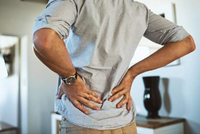 Image result for backpain