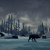 Reading The Game: The Long Dark