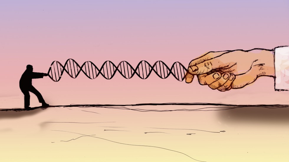 The Genetic Information Nondiscrimination Act still prohibits your insurer from using the results of genetic tests against you. But the ACA