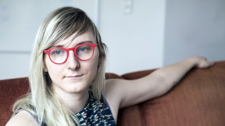 Wren Vetens was promised a significant discount on the cost of her gender confirmation surgery if she paid in cash upfront, without using her health insurance. Yet after the surgery, Vetens received an explanation of benefits saying the hospital had billed her insurer nearly $92,000.