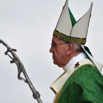 Catholic Sexual Abuse Crisis Deepens As Authorities Lag In Response