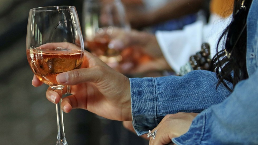 A new global study published in The Lancet says that no amount of alcohol is good for your overall health.