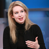 Theranos, Blood Testing Company Plagued by Scandal, Says It Will Dissolve