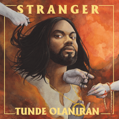 NPR Music  Tiny Desk  New Music and Music News   NPR Don t Be A  Stranger  To Tunde Olaniran