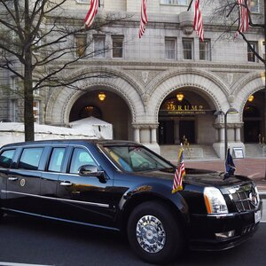 Trump Emoluments Case: A Blast Of Subpoenas And A Politically Risky Schedule