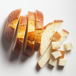 The Truth About Carbs And Calories