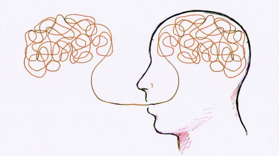 Decoded Brain Signals Could Give Voiceless People A Way To Talk