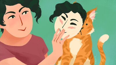Pets, Pests And Food: Our Complex, Contradictory Attitudes Toward Animals