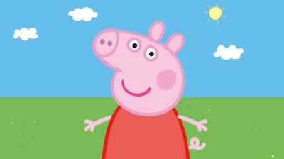 Peppa Pig Fanon Wiki How Tall Is Peppa Pig