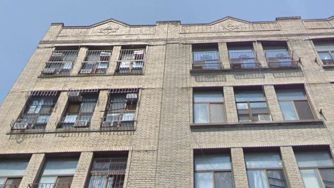 2 Condos Were Illegally Converted Into 18 Micro Apartments