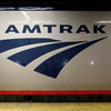 Amtrak To Drop $25,000 Ticket Price For 2 Wheelchair Users After Complaints
