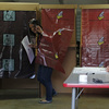 Puerto Rico's Internet Voting Plan Threatens Election Security: ACLU