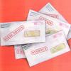 Travail perdu à cause du coronavirus? Comment obtenir le chômage, sauter les paiements de prêt et plus