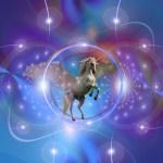 Unicorn Riding Scooter In Fatal Crash Planet Money Npr