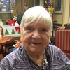 102-Year-Old New York Woman Recovers From Coronavirus