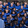 CDC Quickly Changed Its Guidance On Limiting Choirs At Religious Services