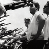 1968-2020: a story of two uprisings