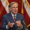 Texas Governor Pauses for Reopening Following COVID-19 Soaring