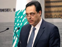 Lebanon's Prime Minister Resigns Amid Public Outrage After Deadly Beirut Explosion