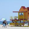 Another Coronavirus Casualty: Florida Tourism