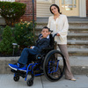 Schools Say They Have To Do Better For Students With Disabilities This Fall