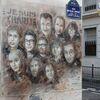 Charlie Hebdo réimprimera les caricatures de Muhammad alors que le procès lié à l'attaque de 2015 commence