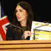 New Zealand Declares Victory Over Coronavirus Again, Lifts Auckland Restrictions