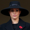 'Almost unbearable grief': Meghan, Duchess of Sussex, reveals miscarriage