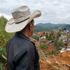 Even Disaster Veterans Are Stunned By What's Happening In Honduras