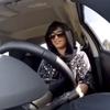 Kadınların Araç Kullanma Hakkını Çağıran Suudi Aktivist Yaklaşık 6 Yıl Hapis Cezası Aldı