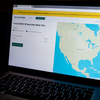 CDC Launches Web Tool to Help Americans Find COVID-19 Vaccines
