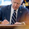 How Biden's Plan Could Help Reshape The Finances Of American Families
