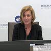 European Medicines Agency Finds AstraZeneca Vaccine Safe And Effective
