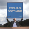 Scotland May Try To Break Away From The United Kingdom — Again