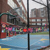 New York City Schools Will Fully Reopen With No Remote Option This Fall
