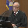 OKUYUN: Derek Chauvin Ceza Kararı