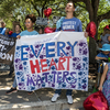 More Abortion Restrictions Have Been Enacted In The U.S. This Year Than In Any Other