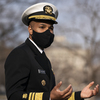 The CDC should reconsider its guidance on masks, says the former US surgeon general.