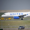 United Becomes The 1st Major U.S. Airline To Require Employees Be Vaccinated