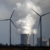 Enough With The Climate Jargon: Scientists Aim For Clearer Messages On Global Warming