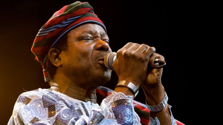 Image result for king sunny ade the repeated history of two rivals: chief ebenezer obey vs king sunny ade, davido vs wizkid THE REPEATED HISTORY OF TWO RIVALS: CHIEF EBENEZER OBEY VS KING SUNNY ADE, DAVIDO VS WIZKID kingsunnyade wide a28609b8c4ad35bf9bbb7820e12827973d38b8ae s800 c85