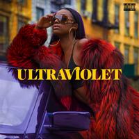 Cover for ultraviolet